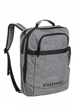 Chiemsee Bags Collection Koffer, 41 cm, 19-3901M Melange von Chiemsee