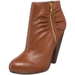 Chinese Laundry WICKED, Damen Stiefel, Braun (COGNAC), EU 38, (US 8) von Chinese Laundry
