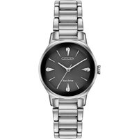 Citizen Axiom Unisexuhr EM0730-57E von Citizen