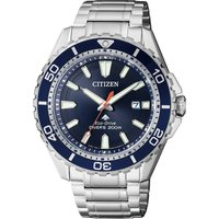 Citizen BN0191-80L Promaster Diver 44mm 20ATM von Citizen