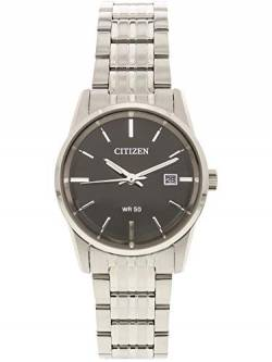 CITIZEN Quarzuhr Damenuhr EU6000-57E von Citizen
