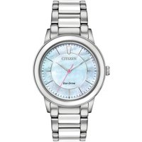 Citizen Dress Unisexuhr EM0740-53D von Citizen