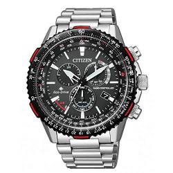Citizen Watch CB5001-57E von Citizen