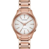 Citizen Unisexuhr EM0593-56A von Citizen