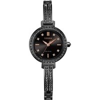 Citizen Unisexuhr EM0865-58E von Citizen