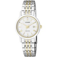 Citizen Unisexuhr EW1584-59A von Citizen