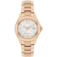 Citizen Unisexuhr FE1133-81A von Citizen
