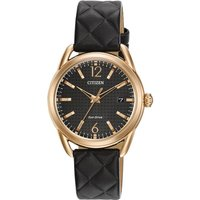 Citizen Unisexuhr FE6083-13P von Citizen