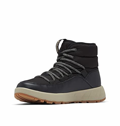Schuhe von Columbia für Frauen
