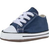 Converse Sneaker Kinder Chuck Taylor All Star Cribster Canvas Color-Mid von Converse