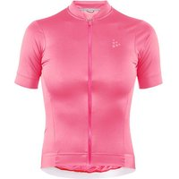 CRAFT Damen Jersey ESSENCE JERSEY W von Craft