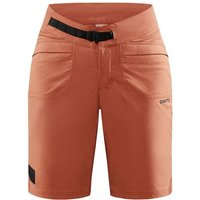 CRAFT Damen Shorts CORE OFFROAD XT von Craft