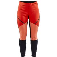 CRAFT Damen Tight GLIDE WIND von Craft