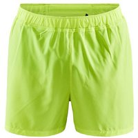 "CRAFT Herren ADV ESSENCE 5"" STRETCH SHORTS von Craft"