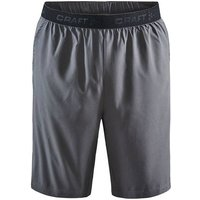 CRAFT Herren Shorts CORE ESSENCE RELAXED von Craft