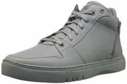 Creative Recreation Herren Sneaker Adonis mid Fashion, Gold (Grau), 39.5 EU von Creative Recreation