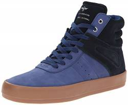 Creative Recreation Herren Moretti, Blue Gum, 39 EU von Creative Recreation