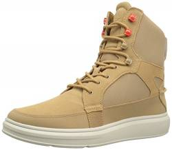 Creative Recreation Herren desimo Turnschuh, Sand, 39.5 EU von Creative Recreation