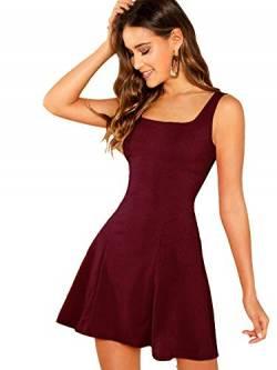 29536269d523 Kleider & Röcke für Frauen   Alle Marken, günstig im Preisvergleich