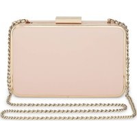 DUNE LONDON, Slim-Clutch Beaut in pink, Clutches & Abendtaschen für Damen von DUNE LONDON