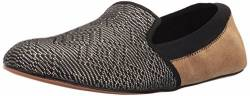 Daniel Green Women's Lucca Slipper, Tan, 6 M US von Daniel Green