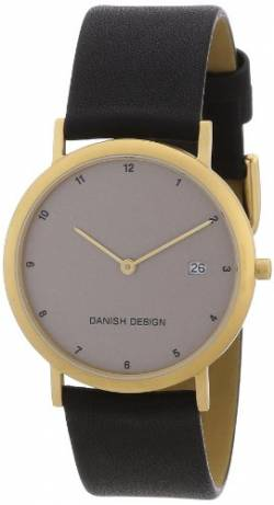 Danish Design Herrenarmbanduhr 3316188 von Danish Design