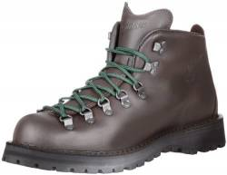 "Danner Men's 30800 Mountain Light II 5"" Gore-Tex Hiking Boot, Brown - 13 D von Danner"