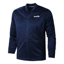 Court Club Trainingsjacke Herren von Diadora