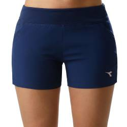 Court Shorts Damen von Diadora