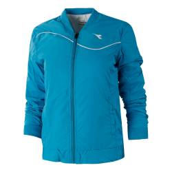 Court Trainingsjacke Damen von Diadora