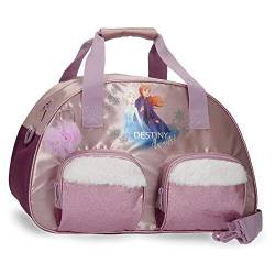 Disney Reisetasche Destiny Awaits von Disney