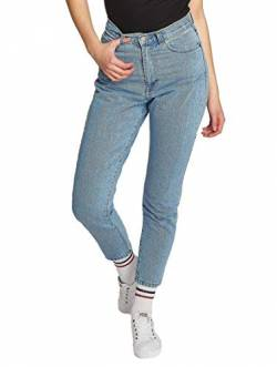 Dr. Denim Damen Nora Jeans, Light Retro, 30W / 30L von Dr. Denim
