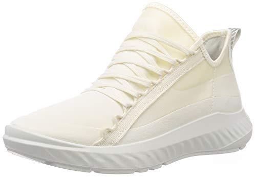 Details about ECCO Women's Soft 7 Sneaker, deep Forest Metallic, 36 M EU (5 5.5 US)