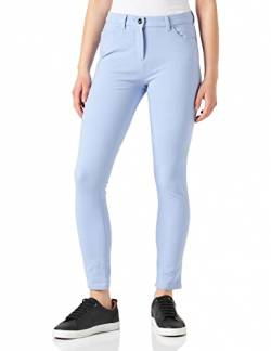 ESPRIT Collection Damen 020EO1B314 Hose, 425, 34/28 von ESPRIT Collection