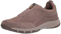 Easy Spirit Women's Cave Sneaker von Easy Spirit