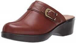 Easy Spirit Womens E-Pine, Brown, 6.5 W US von Easy Spirit