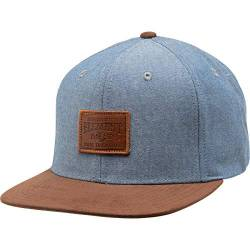 Element Herren Kappe Collective A Cap von Element