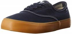 Element Herren Sneaker, Blau (Navy Gum 3556), 42.5 EU von Element