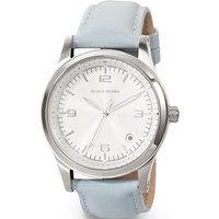 Elliot Brown Kimmeridge Damenuhr in Blau 405-002-L55 von Elliot Brown