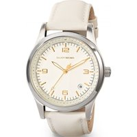 Elliot Brown Kimmeridge Damenuhr in Cremefarben 405-008-L54 von Elliot Brown