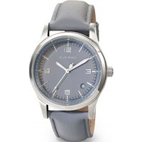 Elliot Brown Kimmeridge Damenuhr in Grau 405-004-L56 von Elliot Brown
