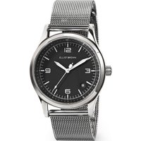 Elliot Brown Kimmeridge Damenuhr in Silber 405-005-B51 von Elliot Brown