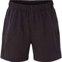 ENERGETICS Kinder Shorts Masetto III von Energetics