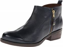 Eric Michael Women's London Navy 38 M EU von Eric Michael