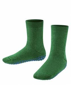 36a931920082 FALKE: Bekleidung und Accessoires - Schuhe, Hosen, Tops