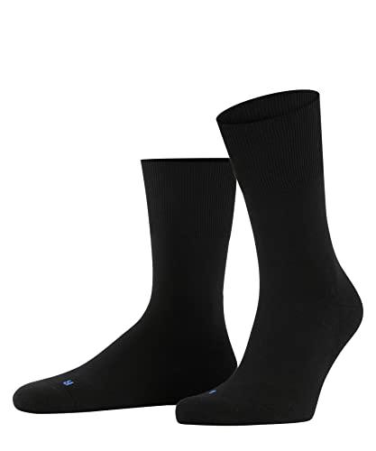 4 Paar Camano Sneaker Socken Footie Ballerina Anti Rutsch Funktion FARBWAHL