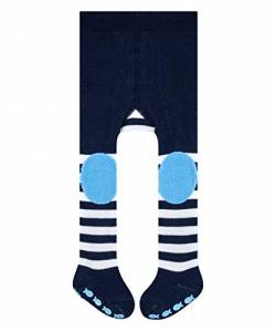 FALKE Unisex Socken, Walkie Light U SO-16486, Schwarz (Black 3000), 44-45 von FALKE