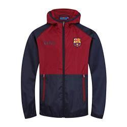 Jungen Jogginghose Slim Fit Offizielles Merchandise FC Barcelona