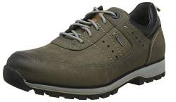 FRETZ men Herren Walk Derbys, Grün (Fango 21), 40 EU von FRETZ men