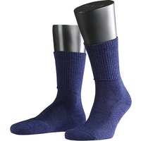 FALKE Socke Walkie light von Falke